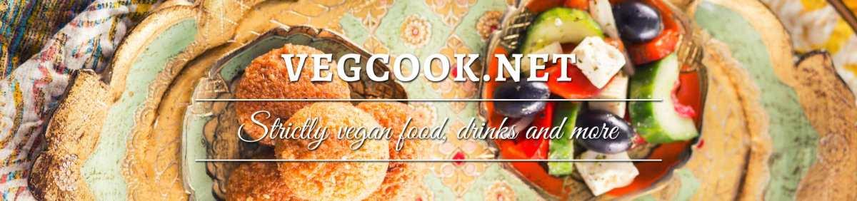 VegCook.net